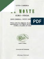 70306114-El-Monte-de-Lidia-Cabrera.pdf