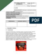 Guia 1 transformador condensadores y bobinas (2).docx