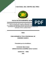 TESIS QUIMICA-ECV-YVM