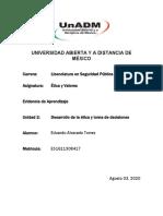 SEYV_U2_EA_EDAT.docx