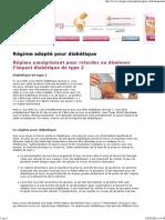 __www.maigrir.org_regime_regime_diabetique.pdf