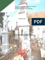 SandroBlumeHistoria(1).pdf