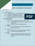 INDICE CAPITULO 15.pdf