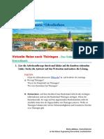 Virtuelle Reise nach Thüringen_ Elvira Labibova (1)