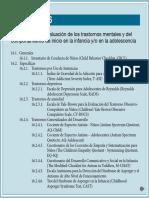 INDICE CAPITULO 16.pdf
