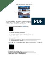 Virtuelle Reise nach Hamburg.docx