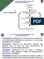 ProyClase02