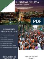 CERCADO DE LIMA.pdf