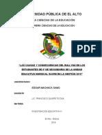 MONOGRAFIA ENTREGAR.docx