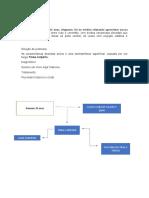 relatório estudos de casos parasitologicos 3.docx