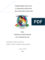 EL MALTRATO MONOGRAFIA.docx