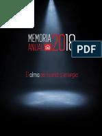 memoria anual 2018 chilquinta.pdf