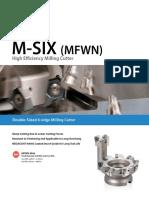 MFWN_M-Six
