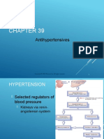 Chapter_39-Antihypertensives-Lecture.pptx