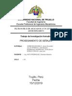 Informe final de Procesamiento de Señales.docx
