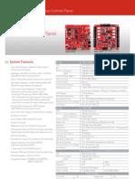 IDTECK-catalog-iMDC-20101115-eng