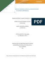 ESTADISTICA INFERENCIAL 11_Informe_empresarial_Final