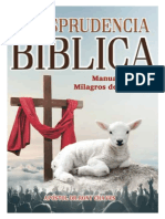 JurisprudenciaBiblica1