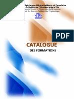 Catalogue-formation-et-perfectionnement-CNAT.pdf
