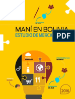 estudio-mercado.pdf