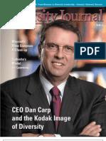 Profiles in Diversity Journal | Jan / Feb 2005