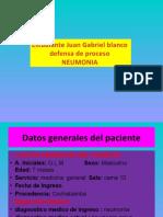 JUAN GABRIEL BLANCO NEUMONIA  .pptx sep.pptx