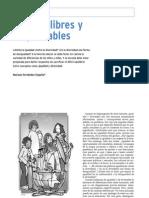 IGUALES_LIBRES_Y_RESPONSABLES_1_