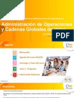 Presentacion 1 Web 107063 2020 764