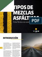 Tipos-mezclas-asfalticas_VISE.pdf