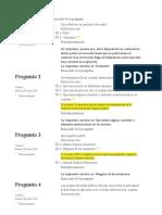 evaluacion unidad1 contratos