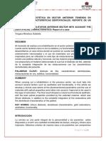 CASO CLINICO (Revisado)