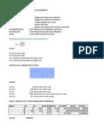 PREDIMENSIONAMIENTO LOSA.pdf