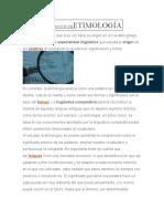 DEFINICIÓN DEETIMOLOGÍA.docx