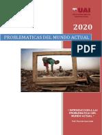 PMA CLASE 00 Guía introductoria