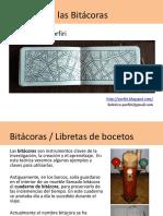 2019_El_mundo_de_las_Bitácoras.pdf
