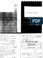 Labrada, Jerónimo. El sentido del sonido (OCR).pdf