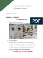 Ciudadanía+y+participación..15+de+sep