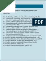 INDICE CAPITULO 10.pdf