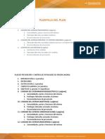 plan de prevencion y control de patologias.docx