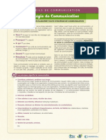 strategiecom.pdf