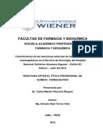 VILLACORTA ÑAUPARI.pdf