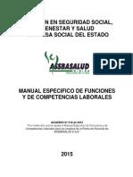 MANUAL-ESPECIFICO-DE-FUNCIONES-Y-DE-COMPETENCIAS-LABORALES-V2-13112015.pdf