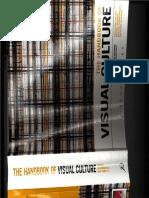 Dikovitskaya - Major theoretical frameworks in visual culture (2017)