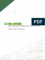 drweb-11.00-av-isa-tmg-windows-fr