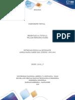 Angela_Jaimes Anexo entrega informe prácticas  Biología