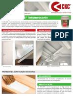 pdf-catalogo-ckc-268-madeira