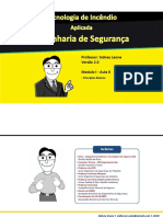 GRI_2020_0_Principios Básicos_2_print (1)