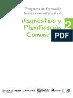 Diagnostico y Planificaciòn comunitaria.pdf