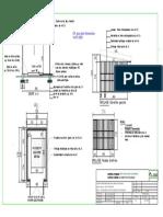 groupe electrogene.pdf