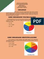 COLORS VOCABULARY.pdf